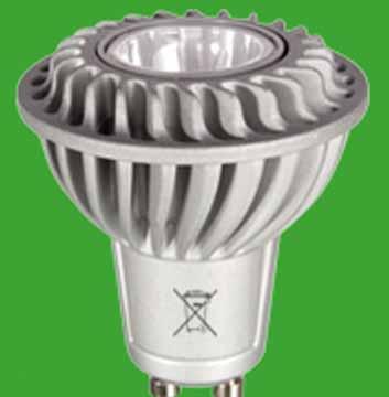 Les Lampes Qui Se Recyclent Vos Dechets Apres La Decheterie Les